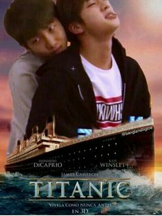 I actually don't ship any of them because I feel it is weird to ship real people and fans take shit way to seriously but I actually love the Namjin shippers man. If I had to have a ship it'd be Namjin because it's mostly just hilarious memes ? Namjin, Taekook, Flipagram Video, Asian Music Awards, Vkook Memes, Bts Face, Bts Meme Faces, Bts Memes Hilarious, Bts Lockscreen