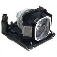 #OEM #DT01145 #3M #Projector #Lamp #Replacement for #78-6972-0024-0
