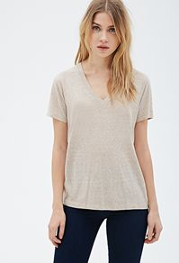 Tops Under $10 | Forever 21 Canada