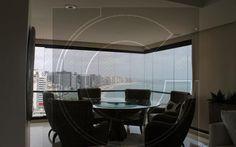 CÓDIGO 201: Lindo apartamento estilo mansão suspensa com vista plena para o mar de 325m2 de área privativa com 4 suítes e 5 vagas de garagem privativas, varanda, estar intimo, gabinete, lavabo, piso em mármore, salão de festas. Venha conhecer esse maravilhoso apartamento! R$ 4.500.000,00