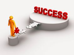 عبارات عن النجاح http://etqnhas7.blogspot.com.tr/2015/02/success-statements.html