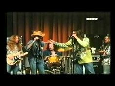"""Dr Hook And The Medicine Show - """"Bullfrog"""" Live From Denmark 1974 Dr Hook, Denmark, All About Time, 1970s, Music Videos, Ears, Medicine, Memories, Songs"""