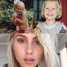 A Funny, Funny Pics, Funny Pictures, Vampire Dairies, Claire Holt, Film Books, Vampire Diaries The Originals, Disney Movies, Goddesses