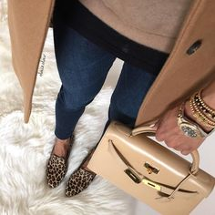 """Camel & blue jeans  #zara #zaradaily coat + sweater  #americanvintage #marainkn tee  #aninebing skinny jeans  #goldonimilano bracelets  #rolex watch…"""