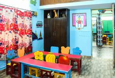 India's prominent #kids #preschool, based at Delhi,Ncr. We offers excellent #education to kids & helps them in developing their skills & #talent.