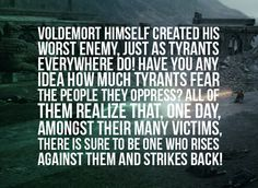 Harry Potter and the Half-Blood Prince | 23 Incredible Quotes From Your Favorite Books That Hit The Big Screen