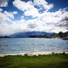 Queenstown, New Zealand New Zealand, Places To Go, Mountains, Nature, Travel, Voyage, Viajes, Traveling, The Great Outdoors