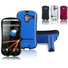 Amazing Motorola Moto X Accessories:  http://www.mygooglemotox.com/accessories.html