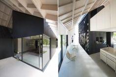 nowoczesna-stodola-villa-schoorl-studio-prototype-11