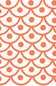 pattern interrupt techniques