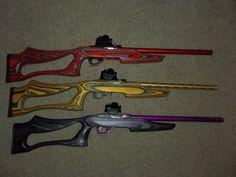 #jwhcustom #custom #cnc #laserengraved #bolt #bolt1022 #1022bolt #customruger #customrifle #custombuild #rifle #rifle1022 #ruger #ruger1022  #customboltservice #gunporn #gunsdaily