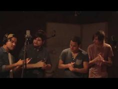30 Seconds To Mars- Conquistador Cover(Particles Like Planets) - YouTube