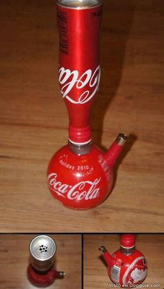 Omg this is so cool I so want to use this to smoke