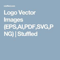 Free Image Sites, Free Logo, Free Images, Logos, Logo