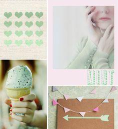 color-me-happy-mint