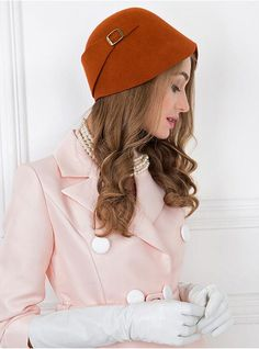84 Best Fashion Hat For You images  7f90ada63161