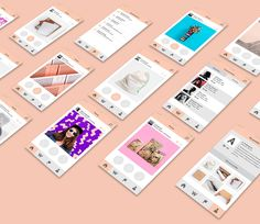 WAASTAA is a visual directory to the makers of the world. Users can discover hand-picked creatives in cities around the world and collaborate with them in real time. WAASTAA is the users' very own visual diary, keeping them in the know for can't miss -eve…