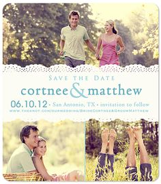 38 best save the date magnets images save the date magnets dating