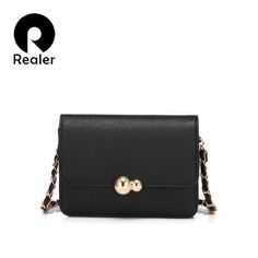 ==>>Big Save onRealer 2016 trendy high quality pu leather woman crossbody bags famous brand design solid messenger clutch bag for womenRealer 2016 trendy high quality pu leather woman crossbody bags famous brand design solid messenger clutch bag for womenThis is great for...Cleck Hot Deals >>> http://id613754028.cloudns.ditchyourip.com/32638085642.html images