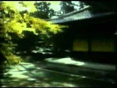"""The Best Of Alan Watts"" - videocompilation"