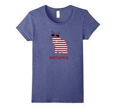 Womens MEOWICA - Classic Fit T Tee Shirt Small Heather Bl... https://www.amazon.com/dp/B0737PX1QD/ref=cm_sw_r_pi_dp_x_5KUtzbY5CGWJW