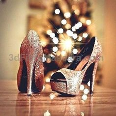 Golden shining shoes with high heels #hot #sexy #hairstyles #hairstyle #hair #long #short #buns #updo #braids #bang #blond #wedding #style #haircut #bridal #curly #bride #celebrity #black #white #trend #bob #girl #pantyhose #stockings #bikini #legs #pantyhose #sexy #ladies #women #ladyproducts #lush #smooth #fashion #stunning #legs #glamour