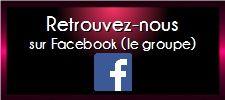 JET7 CLUB PARIS FRANCE - Club business