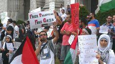 "Global Middle East Peace Protest & Gaza Bombing Outrage - lobal Protests  Revolutions - @rulajebreal - http://rulajebreal.net/ - @AymanM - @benjilovitt - http://www.benjilovitt.com/ @monaeltahawy - http://www.monaeltahawy.com/ - Money Train, FuTurXTV & FUNK GUMBO RADIO: http://www.live365.com/stations/sirhobson and ""Like"" us at: https://www.facebook.com/FUNKGUMBORADIO"
