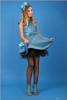 Милые Наряды, Мода Для Девочек, Подростковая Мода, Стиль Для Детей, Детская Мода, Стиль Малыша, Красивые Девочки, Платья Для Маленьких Девочек, Школьная Одежда Для Девочек