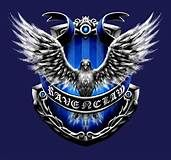 ravenclaw book images 2020 - Saferbrowser Image Search Results Harry Potter Quotes, Harry Potter Movies, Ravenclaw Logo, Hufflepuff Pride, Harry Potter Universal, Green Art, Book Images, Hogwarts, Lion Sculpture