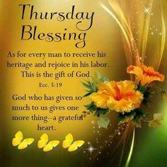 Happy Thursday Morning, Happy Thursday Images, Good Morning Hug, Happy Thursday Quotes, Good Morning Prayer, Good Morning Greetings, Thankful Thursday, Thursday Greetings, Morning Music