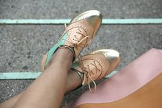 fashionably petite: Summer Style Post Featuring Shoes of Prey / Sorial / USE UNUSED