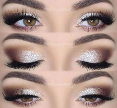 Makeup Artist ^^ | https://pinterest.com/makeupartist4ever/ Like what you see? Follow me for more. Pin: @BankrollQueenn�