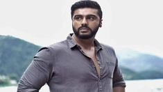 Check out all the latest and upcoming movies of here we provide a complete list of Arjun Kapoor Upcoming Movies in 2020 with star cast. Movie Titles, Movie List, New Movies, Good Movies, Upcoming Movies 2020, Mohit Suri, Half Girlfriend, Arjun Kapoor