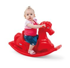 How to Make Money Baby Rocker, Cute Kids, Playground, How To Make Money, Toys, Cards, Things To Sell, Campaign, Content