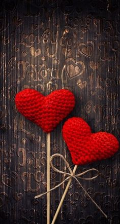 trendy Ideas for wall paper phone wallpapers backgrounds valentines day Valentines Wallpaper Iphone, Wallpaper Iphone Liebe, Heart Wallpaper, Cellphone Wallpaper, Mobile Wallpaper, Wallpaper Backgrounds, Hearts And Roses, Red Hearts, Wall Paper Phone