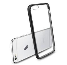 Купить чехол для iPhone 6