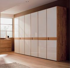 Interior Design Living Room, Bedroom Cupboard Designs, Bedroom Bed Design, Bedroom Design, Wardrobe Design Bedroom, Bedroom Furniture Sets, Wooden Sofa Designs, Bedroom Closet Design, Bedroom Furniture Design