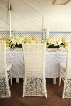 Parfait Weddings & Events - Australia. Find it at http://www.myweddingconcierge.com.au/component/content/article/25-wedding-planners-co-ordinators/69-parfait-weddings-and-events-australia#