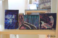 Perspective, Artworks, Facebook, Painting, Painting Art, Paintings, Drawings, Art