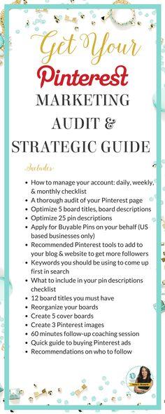 the sixfigure business broker a stepbystep guide to brokering success