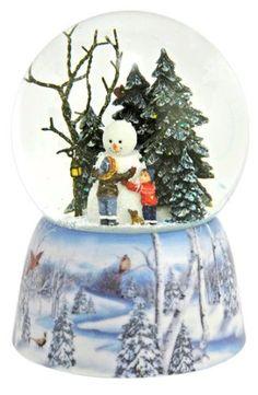 Roman Inc. Winter Mountain Train Scene 100mm - Musical Snow Globe Glitter Dome Glitterdome 39322-SNO Roman Inc. http://www.amazon.com/dp/B0052GAFQG/ref=cm_sw_r_pi_dp_6HAKwb006PRKY