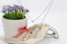 Image result for contemporary necklace