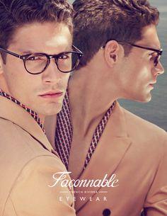 23 Best Γυαλιά Όρασης images   Eyewear, Glasses, Eye Glasses 60a1cd3e7533