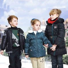 ec3668e7c 31 Best Kids Jackets   Coats images
