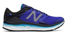 new balance 1500v3 runner's world nz