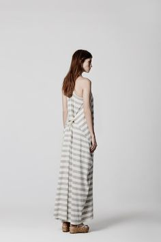 NEW  FRESH BRAND BY ACCESSFASHION.....EIGHT DAYWEAR  SS15 COLLECTION Fresh Brand, Eight, Ss 15, White Dress, Collection, Dresses, Fashion, Gowns, Moda