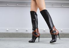 Brian Atwood - b. brian atwood boots