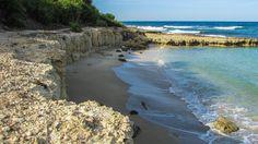 Das Inselparadies Zypern: 8 Tage im Appartement + Flug ab 372 € - Urlaubsheld | Dein Urlaubsportal