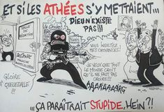 Satire, Anti Religion, Wake Up Call, Expressions, Cover Pics, Atheist, Funny Art, Twitter, Peace And Love